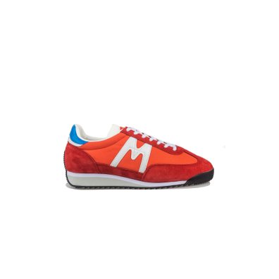 Karhu ChampionAir Fiery Red Bright productafbeelding