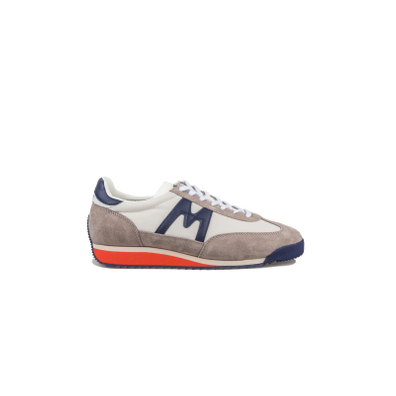 Karhu ChampionAir White Sand Patriot Blue productafbeelding