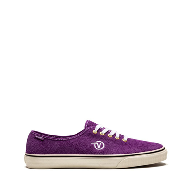 Vans authentic one pie productafbeelding