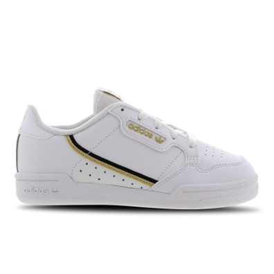 adidas Continental 80 Americana productafbeelding