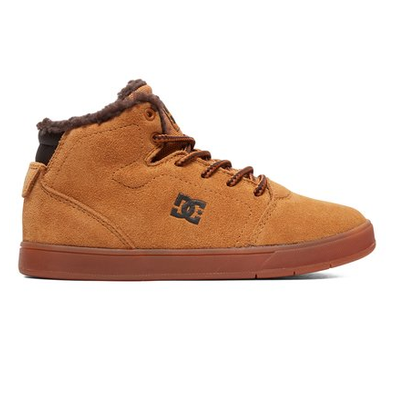 DC Shoes Crisis WNT  productafbeelding