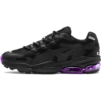 Puma Cell Alien Kotto productafbeelding