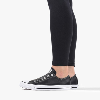 Converse Chuck Taylor All Star Slip 164976C productafbeelding