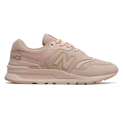 New Balance CW997HCD productafbeelding