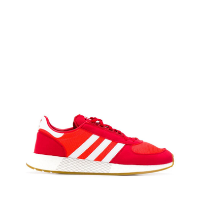 Adidas Low-top productafbeelding