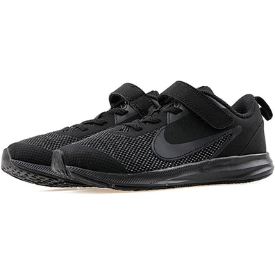 Nike Downshifter 9 Junior productafbeelding