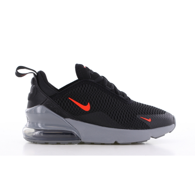 Nike Air Max 270  en productafbeelding