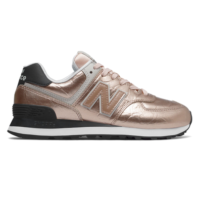 New Balance WL574WER productafbeelding