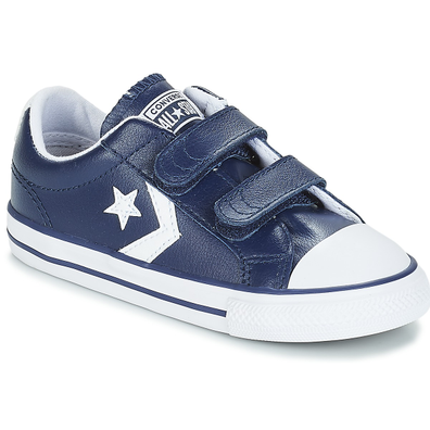 Converse STAR PLAYER EV V OX productafbeelding