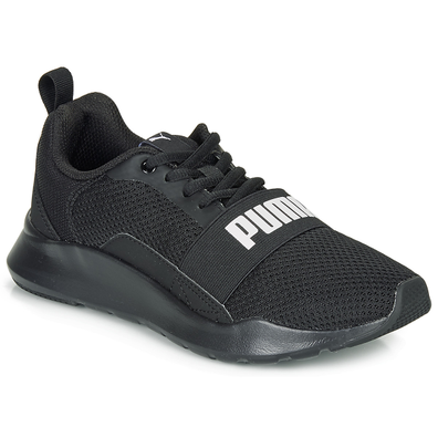 Puma PUMA WIRED JUNIOR productafbeelding