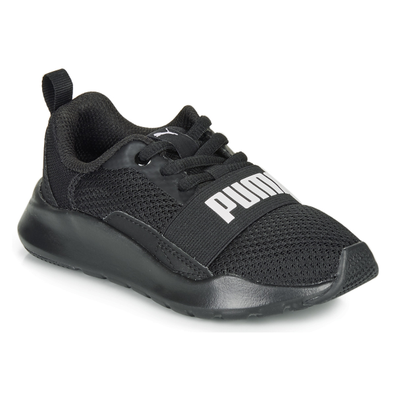 Puma PUMA WIRED PS productafbeelding