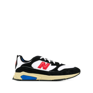 New Balance panelled productafbeelding