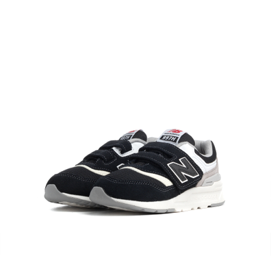 New Balance PZ997 M HDR productafbeelding