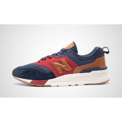New Balance CM997HDT productafbeelding