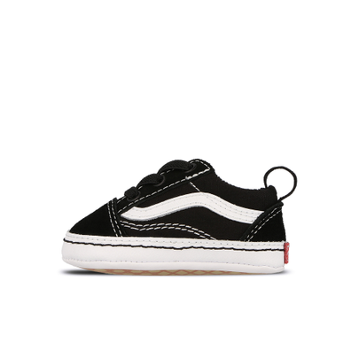 Vans Old Skool Crib productafbeelding