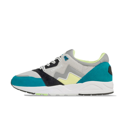 Karhu Aria Rally Pack 'Lake Blue' productafbeelding
