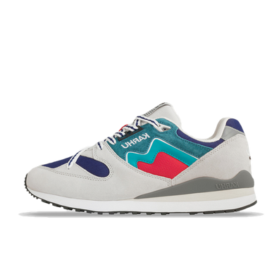 Karhu Synchron Classic Rally Pack 'Glacier Gray' productafbeelding