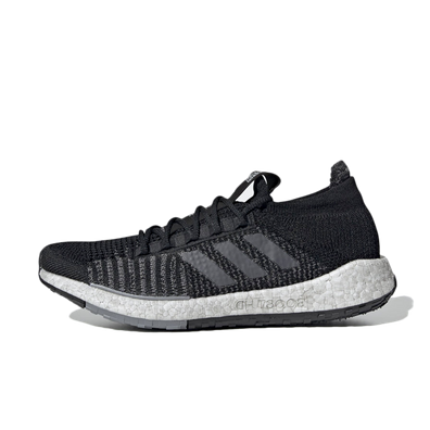 adidas Pulse Boost 'Black' productafbeelding