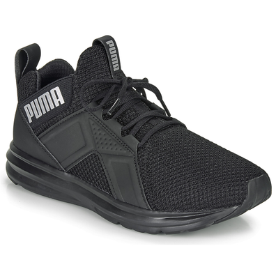 Puma ENZO WEAVE JUNIOR productafbeelding
