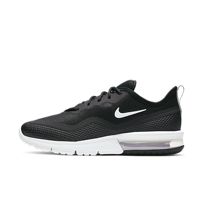 Nike AIR MAX SEQUENT 4.5 W productafbeelding