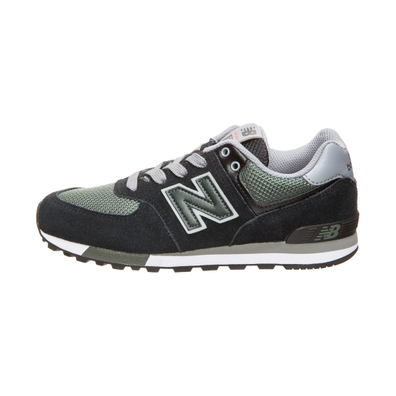 New Balance GC574-M productafbeelding