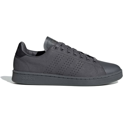 Adidas Advantage Sneakers Heren productafbeelding