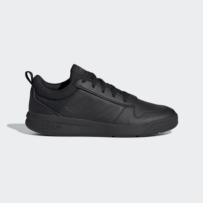 Adidas Vector Sneakers Junior productafbeelding