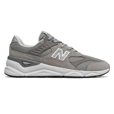 New Balance X 90 Trainers productafbeelding