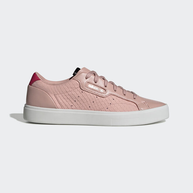 adidas Originals Sleek W EE7422 productafbeelding