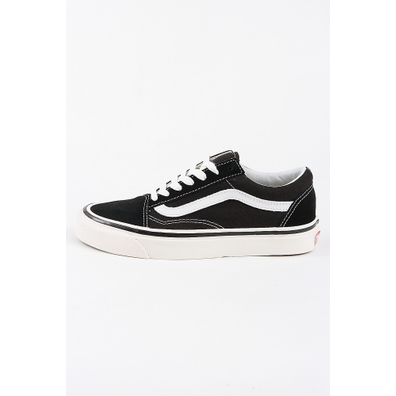 Vans Old Skool 36 DX Anaheim Black True White productafbeelding