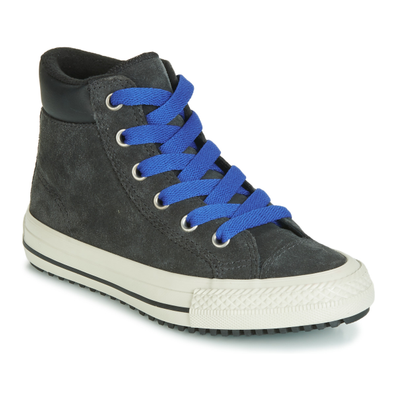 Converse CHUCK TAYLOR ALL STAR PC BOOT BOOTS ON MARS SUEDE HI productafbeelding