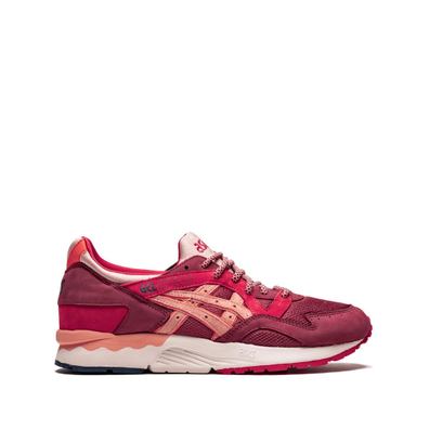 Asics Gel Lyte 5 productafbeelding