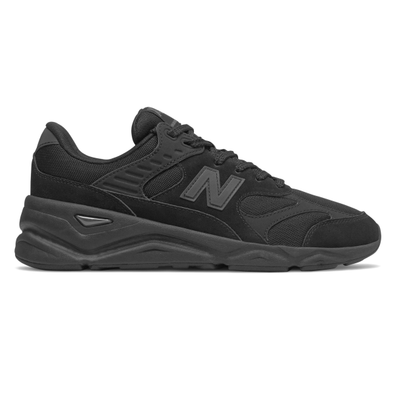 New Balance mesh upper productafbeelding