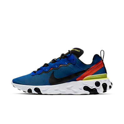 Nike React Element 55 productafbeelding