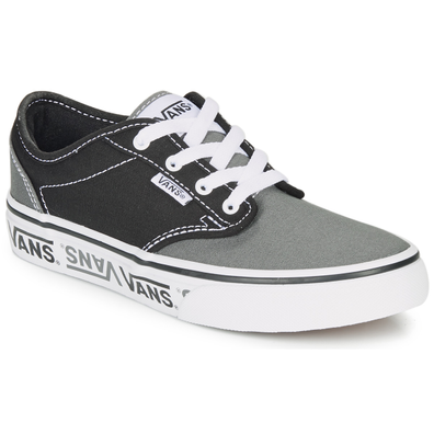 Vans YT ATWOOD NR productafbeelding