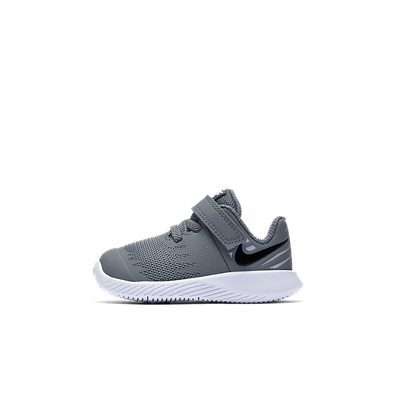 Nike Star Runner Junior productafbeelding