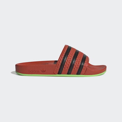 adidas x AriZona Adilette Slipper productafbeelding