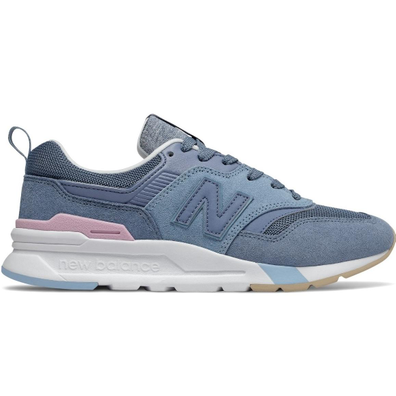 New Balance 997 productafbeelding