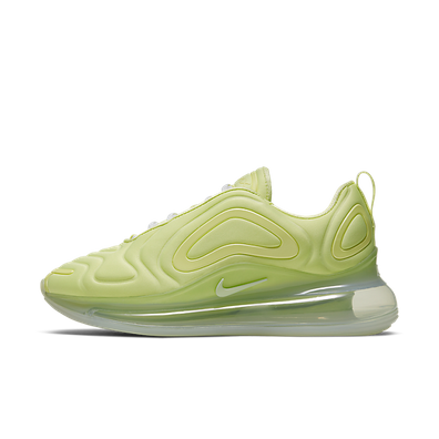 Nike Air Max 720 SE productafbeelding
