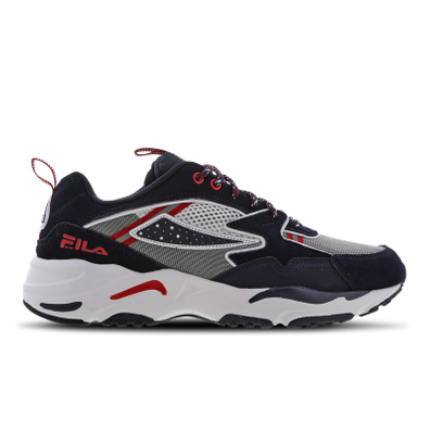 Fila Trail Tracer productafbeelding