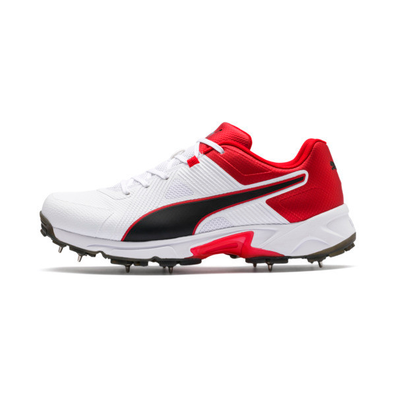 Puma Puma Spike 19.1 Mens Cricket Shoes productafbeelding
