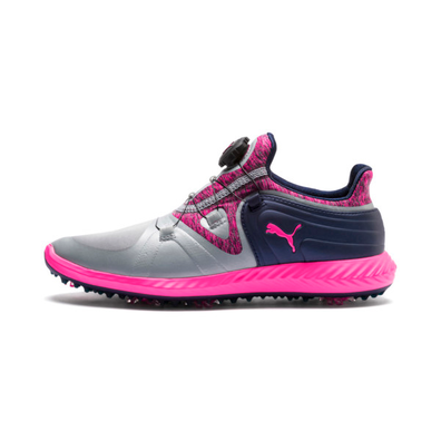 Puma Ignite Blaze Sport Disc Womens Golf Shoes productafbeelding