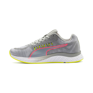 Puma Speed Sutamina Womens Running Shoes productafbeelding