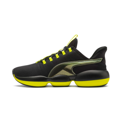 Puma Mode Xt Shift Womens Training Shoes productafbeelding