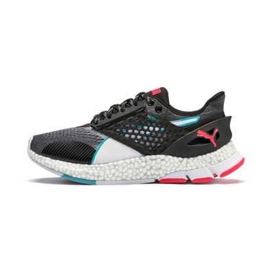 Puma Hybrid Netfit Astro Womens Running Shoes productafbeelding