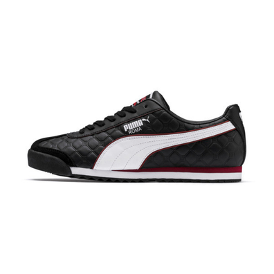 Puma Roma The Godfather Louis Trainers productafbeelding