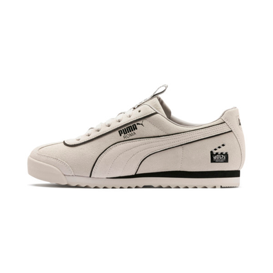 Puma Roma The Godfather Woltz Trainers productafbeelding