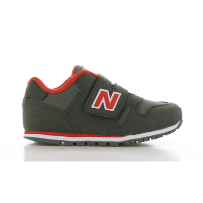 New Balance IV373CB  Peuters productafbeelding