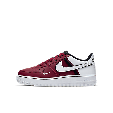 Nike Air Force 1 Lv8 2 productafbeelding