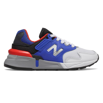 New Balance Gs997 M productafbeelding